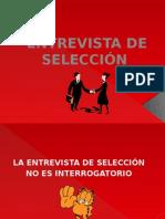 ENTREVISTA DE SELECCIÓN.pptx