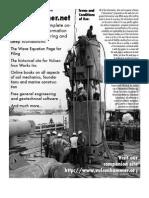 Conventional Underwater Construction & Repair Techniques - NAVFAC -1995.pdf