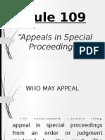 rule 109.pptx