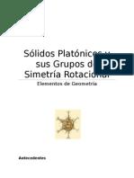solidos_platonicos_simetria