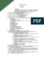 Cuestionariodenotariado Anselmo 100616155214 Phpapp01