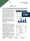 2014 Volatility Outlook Final
