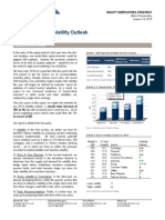 2014 Volatility Outlook Final
