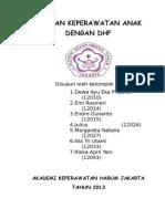 ASUHAN_KEPERAWATAN_ANAK_DENGAN_DHF.docx