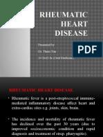 Rheumatic heart disease.pptx