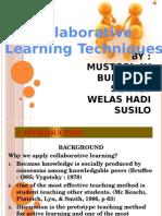 3. Collaborative presentasi - mustofa, welas, budi.pptx