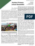kkps newsletter  t1 wk 2
