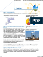 EIA_renewable_energy.pdf