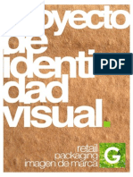 identidadvisualproyectofinal-120603114916-phpapp02