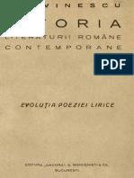LovinescuILRC,452p.pdf