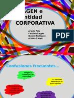 imageneidentidadcorporativa-121111125320-phpapp01