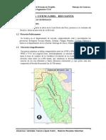 202056445 Cuenca Del Rio Santa