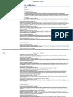 Ementas e Objetivos - Geografia UENP