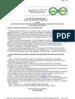 Ordin MMP 3403-245 Din 2012_CodifAv