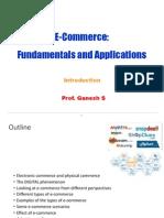 5 e Commerce Intro 29Slide