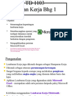 microsoftexcel2003-130105125143-phpapp02
