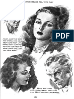 Pages From A4 Andrew Loomis C3