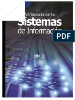 54_2_admiAdministracion de Los Sistemas de Informacion 5 Edicion