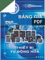 Bang Gia FUJI 2011 Bien Tan.pdf