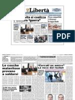 Libertà Sicilia del 12-02-15.pdf