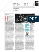 A União Europeia à beira do abismo | José Ribeiro e Castro, PÚBLICO - 11-fev-2015