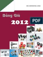 IDEC 05.2012