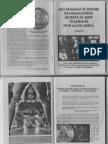Noi semnale şi ordine francmasonice secrete ce sunt transmise prin mass-media - vol2
