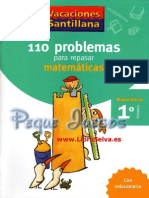 110problemasdematematicas Santillana.pdf