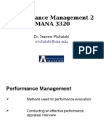Tthrm13performance Management 2web_10