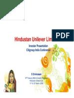 CitigroupIndiaInvestorConference2008_tcm114-136596.pdf