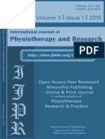 Understanding the biomechanics of humeral head spinning styles for valid exercise innovations in the domain of shoulder strengthening and rehabilitation