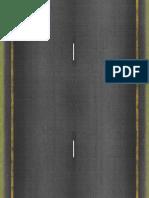 road_2.pdf
