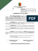 AC1-TC_00089_10_Proc_07189_08Anexo_01.pdf