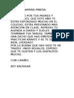 QUERIDA NAYARA PINEDA carta baltasar.docx