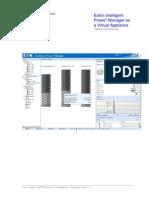 Eaton Virtual Ipm Quick Deployment Guide en 1.1