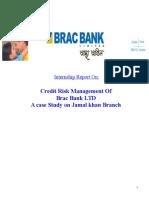 Brac Bank2.doc