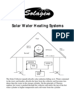 Solagen Water Heating Broc.2doc