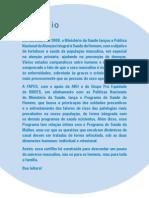 cartilha saúde do homemportal.pdf