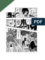 Manga Naruto 479