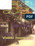 Elizabeth Adler - Vidéki menedék.pdf.txt.pdf