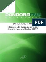 Es Admin Pandora Plugin SNMP Remoto v1r1