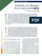 209_articulos2