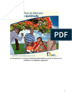 GUIDE ASSURE SOCIAL-2013.pdf