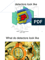 Pictures Detector