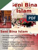 senibinaislam-120415073151-phpapp02.pptx