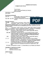 Curriculum Vitae 65