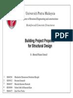 Building Project Proposal.pdf