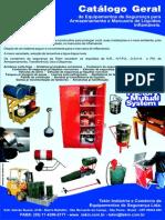 Catalogo 2013 Tekin