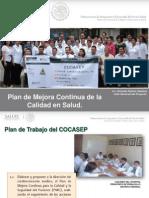 Calidad  mejora continua.pdf