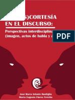 Flores Trevio e Infante Bonfiglio- La Descortesia en El Discurso